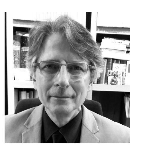 DR PATRICK LAMBERT