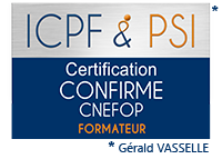 Logo-icpf-psi-ech-axialis-formateur