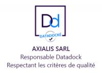 datadock-axialis