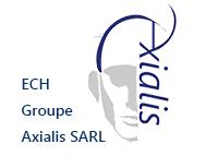 ech-groupe-axialis-sarl
