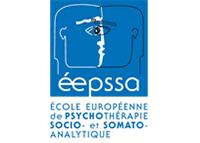 logo-eepssa-ech