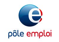 logo-pole-emploi-ech