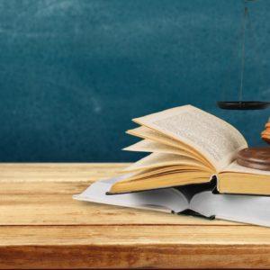 HYPNOSE ET JUSTICE : NOUVEAU DOMAINE D'APPLICATION !